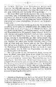 smMck/ueknnKe - Page 5