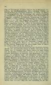 Pdf - Oberösterreichisches Landesmuseum - Page 2