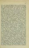 Pdf - Oberösterreichisches Landesmuseum - Page 3