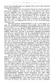 Schutz der heimischen Tierwelt! - Page 2