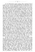 Schutz der heimischen Tierwelt! - Page 4