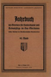 Jofjrburti - Oberösterreichisches Landesmuseum