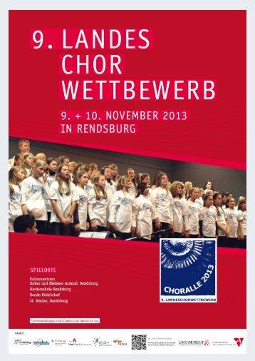 Download - Landesmusikrat Schleswig-Holstein