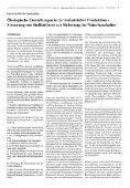 Ökologische Umstellungen in der industriellen Produktion - Seite 6