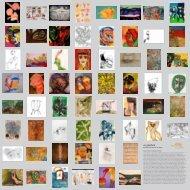 Die 60 Bilder als Plakat (Download) - Landespsychiatrietag Baden ...