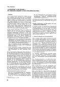 Scan (20 MB) - Deutscher Rat für Landespflege - Seite 7