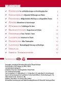 Feuer und Flamme - Landestheater Tübingen - Seite 2