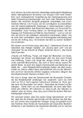 können Sie den chronologischen Verlauf des Themas ... - Landfunker - Page 3