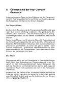 können Sie den chronologischen Verlauf des Themas ... - Landfunker - Page 5