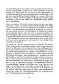 können Sie den chronologischen Verlauf des Themas ... - Landfunker - Page 6