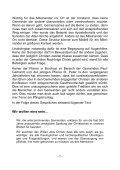 können Sie den chronologischen Verlauf des Themas ... - Landfunker - Page 7