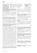 Klick - Flairhotel Landgasthof Roger - Seite 3
