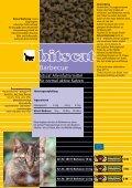 pdf / 3917 KB - Landi - Seite 3