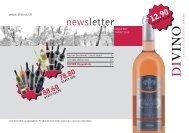 newsletter - LANDI Jungfrau AG