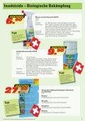 Pflanzenschutz + Dünger - Landi - Page 7