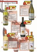 Weinfestival - Landi - Page 2
