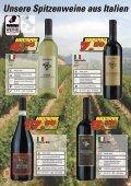 Weinfestival - Landi - Page 3