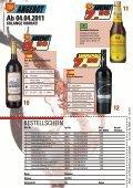 Weinfestival - Landi - Page 4