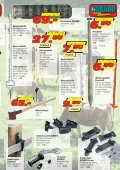 dauertiefpreis - Content Management System - Page 7