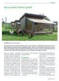Mein Haustier - LANDI Jungfrau AG - Page 3