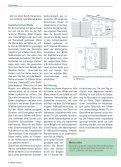 Mein Haustier - LANDI Jungfrau AG - Page 4