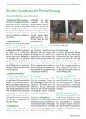 Mein Haustier - LANDI Jungfrau AG - Page 5