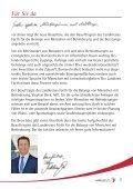 Für Sie da: - Landkreis Fürth - Seite 3