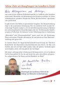 Für Sie da: - Landkreis Fürth - Seite 5