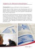 Für Sie da: - Landkreis Fürth - Seite 7