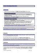 Material-Liste für Patenschaftszahnarzt-TEAMS im ... - Landkreis Fulda - Page 2