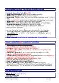 Material-Liste für Patenschaftszahnarzt-TEAMS im ... - Landkreis Fulda - Page 3
