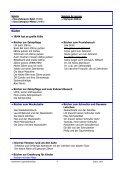 Material-Liste für Patenschaftszahnarzt-TEAMS im ... - Landkreis Fulda - Page 4