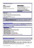 Material-Liste für Patenschaftszahnarzt-TEAMS im ... - Landkreis Fulda - Page 5