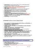 Material-Liste für Patenschaftszahnarzt-TEAMS im ... - Landkreis Fulda - Page 6