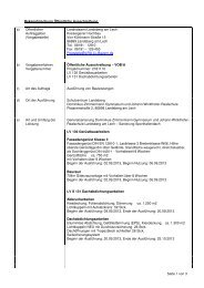 130708_Veröffentlichung im Bayerischen ...
