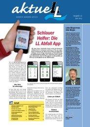 Download - Abfallwirtschaft Landkreis Landsberg am Lech