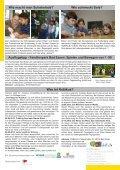 März 2013 / Newsletter - Landkreis Osnabrück - Page 2