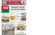 Juni 2013 - Landl Zeitung