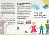 Sprungmarke nach untendownload flyer - Landkreis Kassel