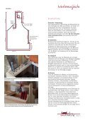 Werkzeugkiste - Landlust - Seite 2