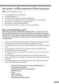 Broschüre Selbsthilfegruppen - Landratsamt Nordhausen - Seite 4