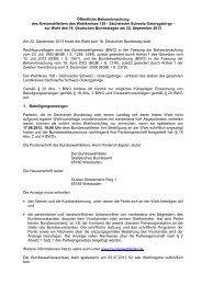 Öffentliche Bekanntmachung [Download,*.pdf, 24,14 KB ]