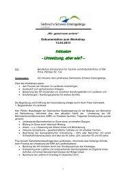 Dokumentation Inklusions Workshop 13.03.2013 [Download,*.pdf, 0 ...