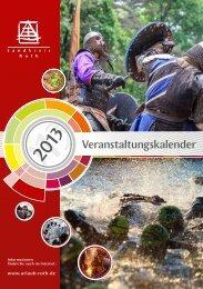download - Landratsamt Roth