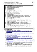 Ideenpool für belebende Maßnahmen im Weinberg - Seite 5
