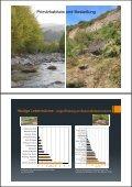 (Microsoft PowerPoint - DLR Mosel Reptilienschutz im Weinberg ... - Seite 2