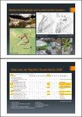 (Microsoft PowerPoint - DLR Mosel Reptilienschutz im Weinberg ... - Seite 5