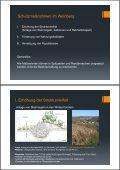 (Microsoft PowerPoint - DLR Mosel Reptilienschutz im Weinberg ... - Seite 6