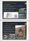 (Microsoft PowerPoint - DLR Mosel Reptilienschutz im Weinberg ... - Seite 7
