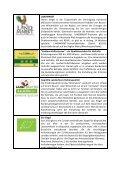 als PDF-Download - Landservice Rheinland Pfalz - Seite 4